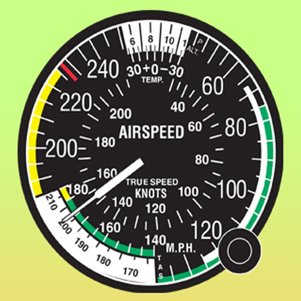 محاسبه دبی آب و دبی هوا در برج خنک کننده