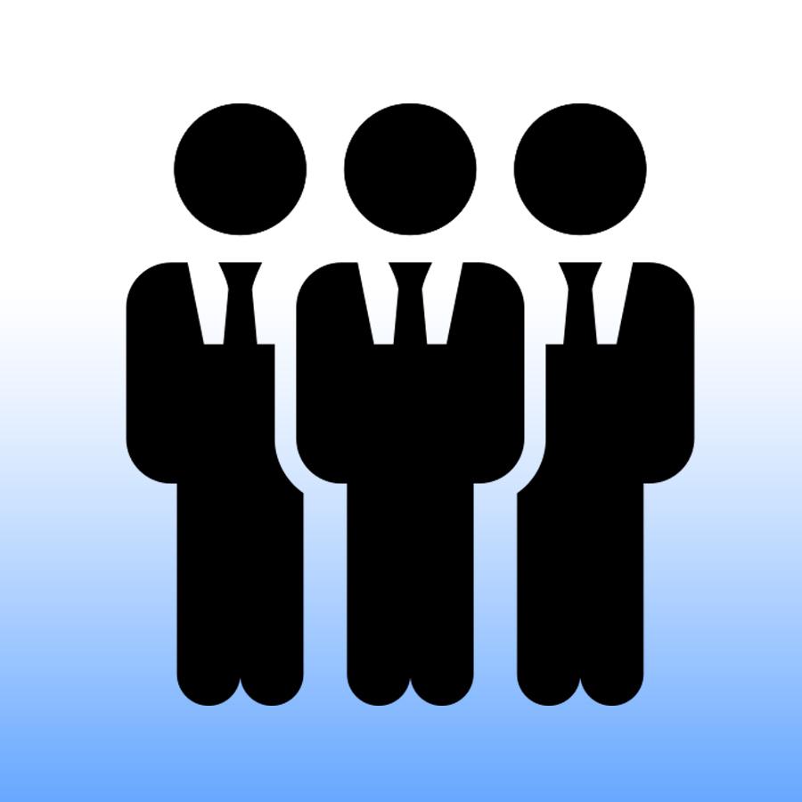 گروه فروش برج خنک کننده