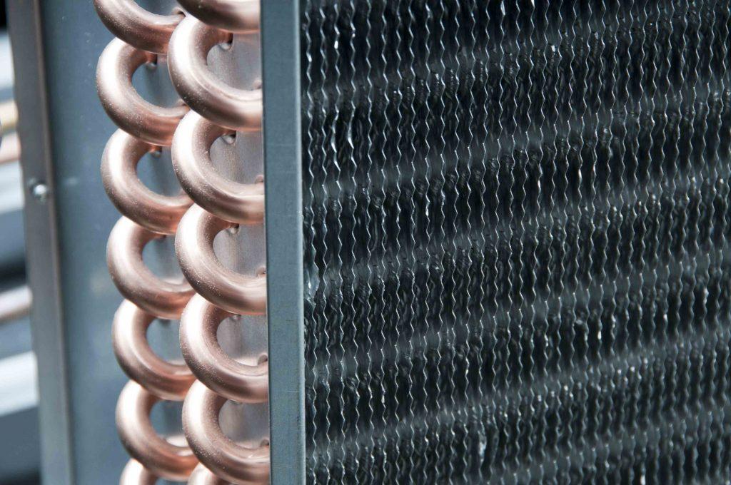 مبرد یا خنک کننده چیست؟